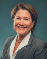 Wendy Magnuson - Senior Director of Strategic Sales - John Q. Hammons Hotels