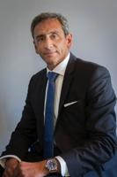 Silvio Iacovino - General Manager - San Clemente Palace Kempinski
