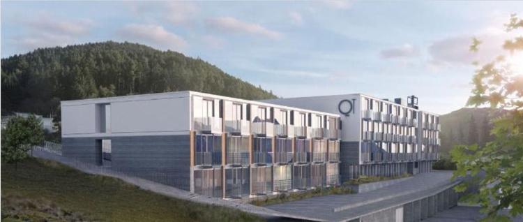 QT Queenstown Hotel to Open This December