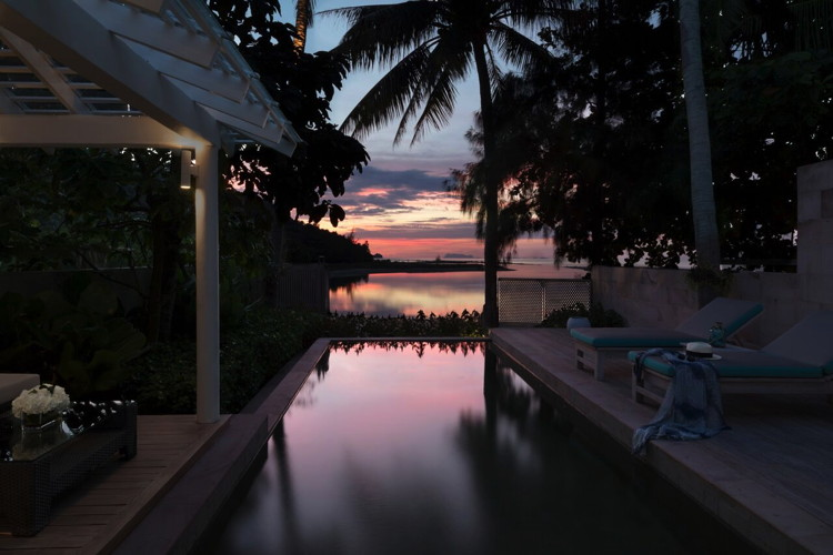 Avani to Launch Villa Concept at the Avani Sunset Coast Samui Resort & Villas