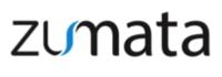 Zumata logo