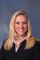 Megan Hernandez Named Senior Vice President - Chief Marketing Officer - Regent Seven Seas Cruises