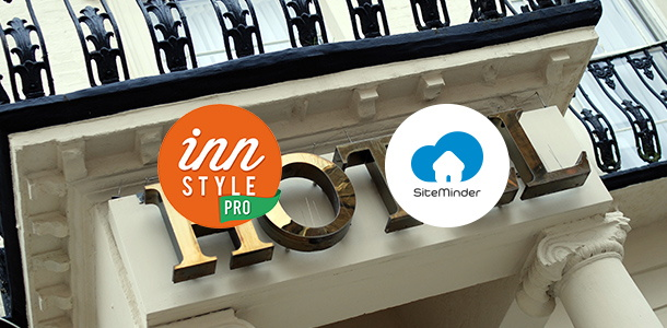Inn Style Partners With SiteMinder to Push Hotelier Distribution Needs to 'the Front of the Queue'