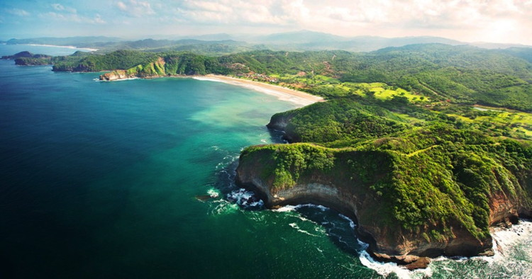 Auberge Resorts Collection To Manage Muku On Nicaragua's Emerald Coast