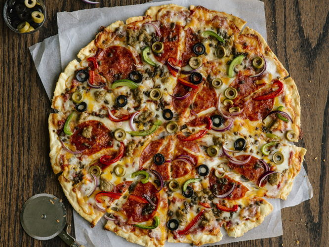 Pie Five Pizza to add new locations in Nebraska and Kansas