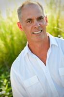 John Vasatka - CEO - Ani Villas