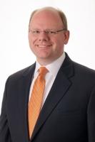 Len Van Popering Named Vice President of Global Brand Management for Subway Restaurants