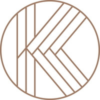 KHOS logo