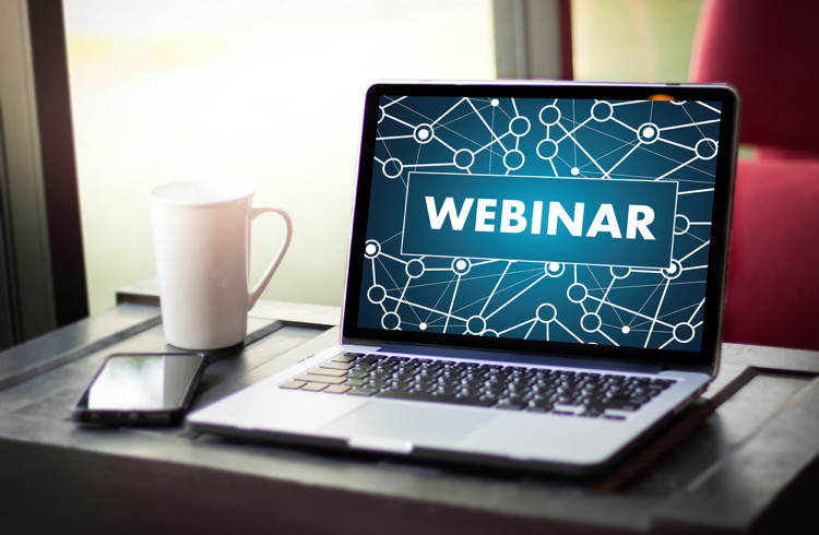 Webinar - Maximizing Production via the Voice Reservations Channel in 2018