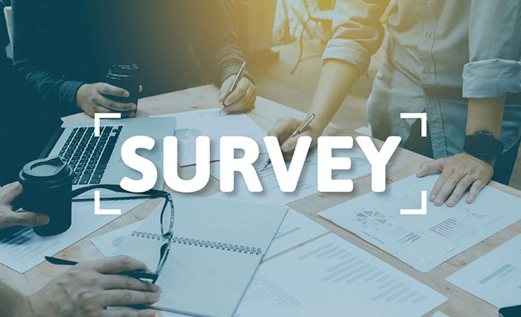 Hospitality Survey to Shape the Industry's Future