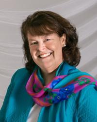 Stephanie Lind