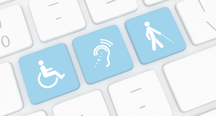 7 Steps to Achieve Hotel Website Accessibility and ADA Compliance