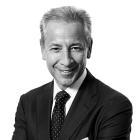 Jose Silva - CEO - Jumeirah