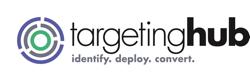 TargetingHub logo
