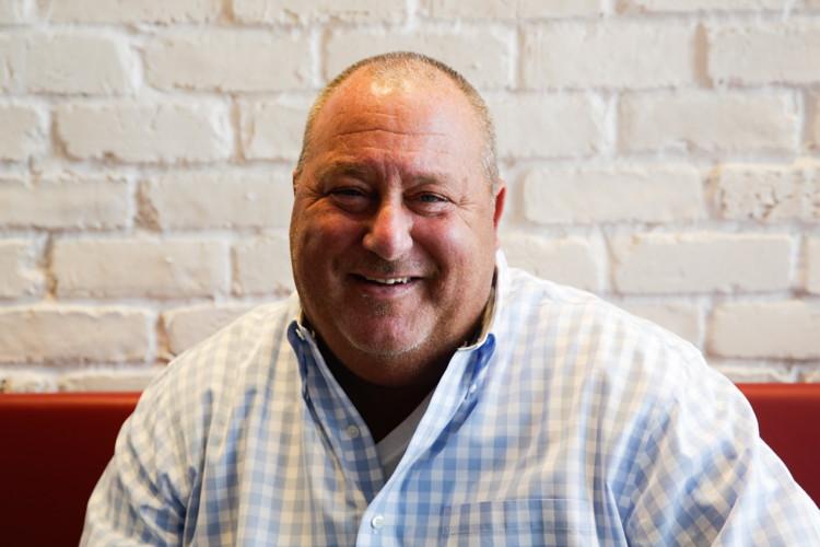Chris Schultz Named CEO for Voodoo Doughnut