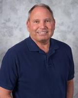 Rick Cunningham - Vice President of Hotel Development - Margaritaville