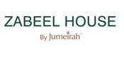 Zabeel House logo