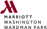 Washington Marriott Wardman Park logo