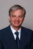 Andrew Jordan - Chief Marketing Officer - Interstate Hotels & Resorts
