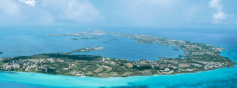 Bermuda Announces Highest Number Of Visitors In Recorded History
