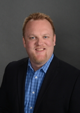 Brian Kirkland - Chief Technology Officer - Choice Hotels