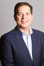 Fred Grapstein