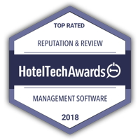 HotelTechAwards logo