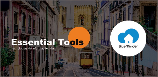 Essential Tools Provides Market-Leading Technology to Portuguese Hotels Through SiteMinder Partnership