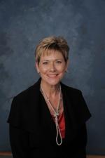 Danielle Babilino - Senior Vice President of Global Sales and Marketing - Hard Rock International