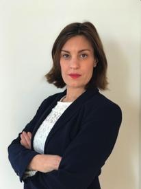 Anne-Laure Hecquet