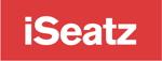 iSeatz logo