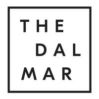 The Dalmar Hotel - logo