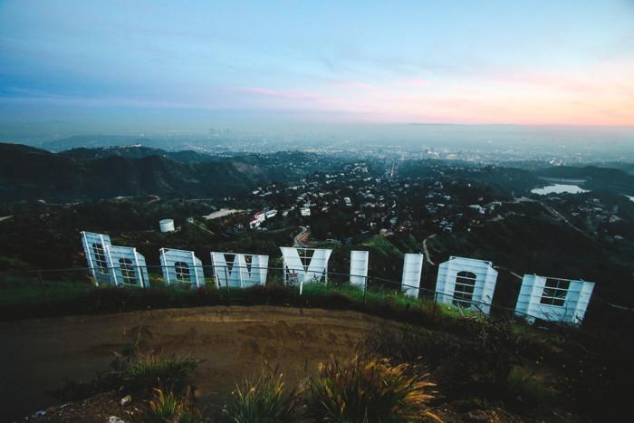 Los Angeles' Tourism Industry Generates Record $34.9 Billion in Economic Impact
