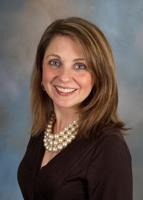 Rebecca Spicer - Senior Vice President Communications - Airlines For America
