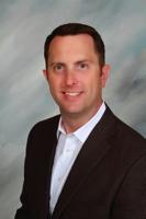 Jarrad Evans - Senior Vice President Business Development & Strategy - Benchmark