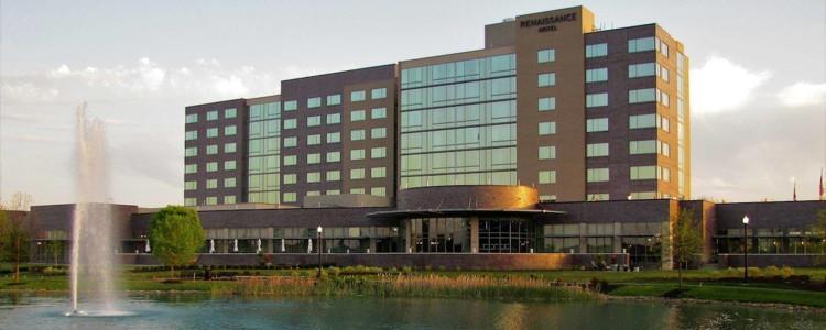 Concord Hospitality Opens 100th Hotel in  Portfolio