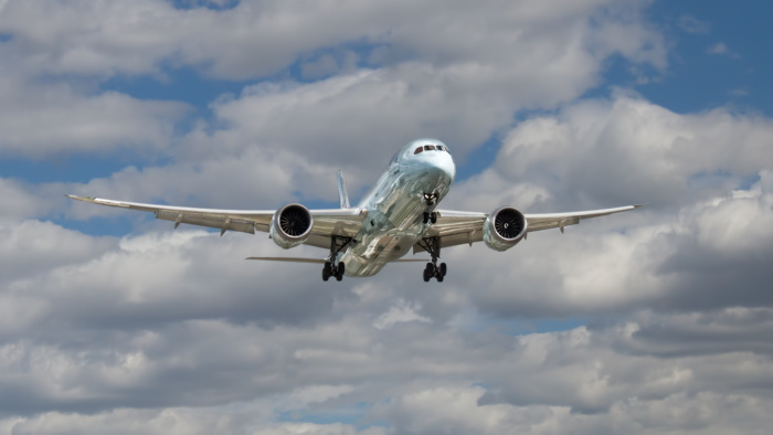 Latest report showcases most punctual airlines and airports in North America