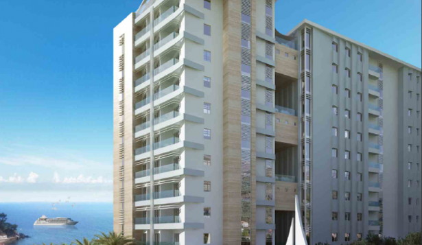 The hotel will be operated under the Meliá Hotels & Resorts brand and is located in the municipality of Budva, an ancient city on the Adriatic founded by the Greeks in the 5th century and often c