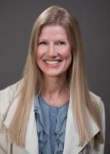 Julia Vander Ploeg - Senior Vice President Global Head of Digital - Hyatt