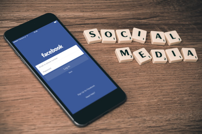Hospitality Social Media Marketing News - April 29, 2019