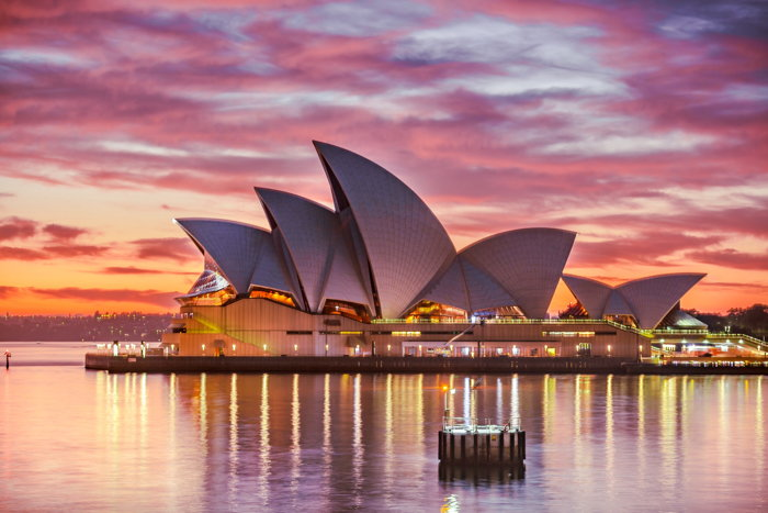 Sydney Hotel Industry Reports Performance Decline for January 2019