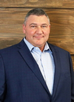 Kenn Miller - Senior Vice President of Operations - Dickey's Barbecue Pit