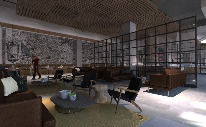 Αποτέλεσμα εικόνας για Second Hyatt hotel opens in Honduras