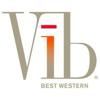 Vīb Hotel logo
