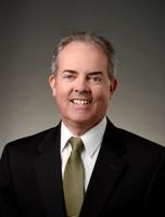 Douglas A. Neis