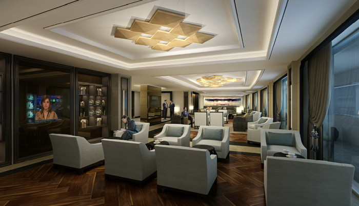 Radisson Blu Wuhan ETD Zone and Radisson Wuhan Optics Valley Hotels Announced