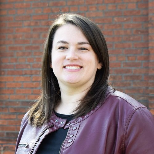 Jennifer Hill, vp of business development for Kalibri Labs