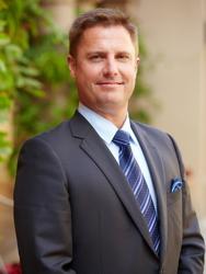 Todd Orlich
