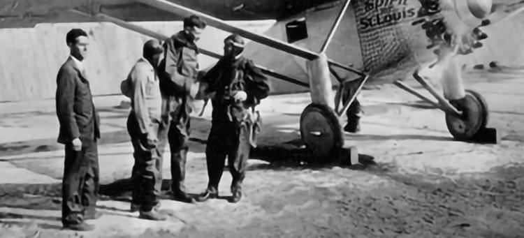 Lindbergh Innovation Forum