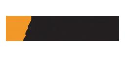 Silken Hotels logo